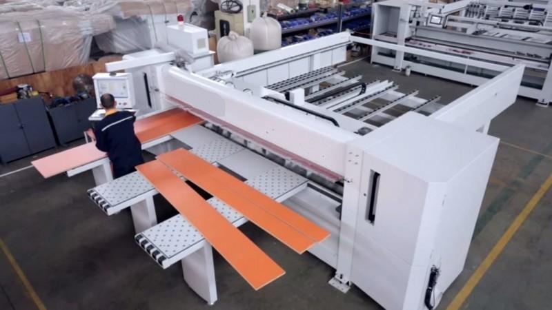 Chuyên sản xuất tủ bếp