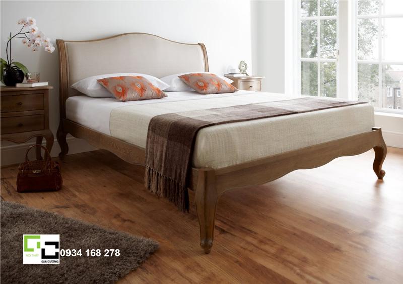 Mẫu giường ngủ 32