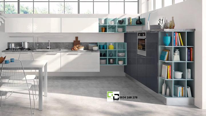 Nội thất bếp đẹp 25