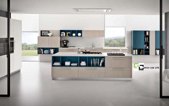 Nội thất bếp đẹp 33