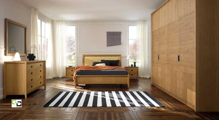 Phòng ngủ đẹp 40