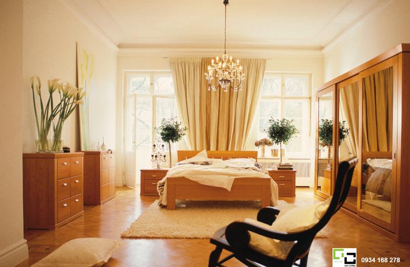Phòng ngủ đẹp 29